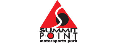 Summit Point | Lotus 79 | Baseline+ (MR)