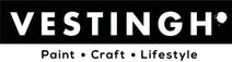 Vestingh Paint • Craft • Lifestyle