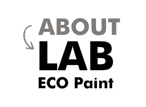 LAB ECO PAINT