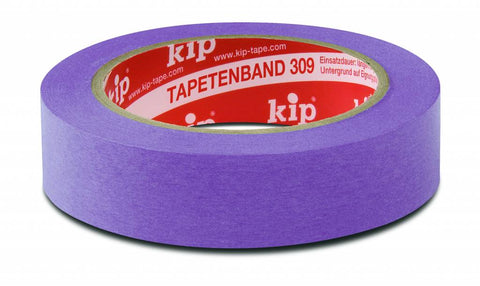 afplak tape purple kip