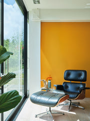 Dutch Orange no. W76 | Colour by Nature
