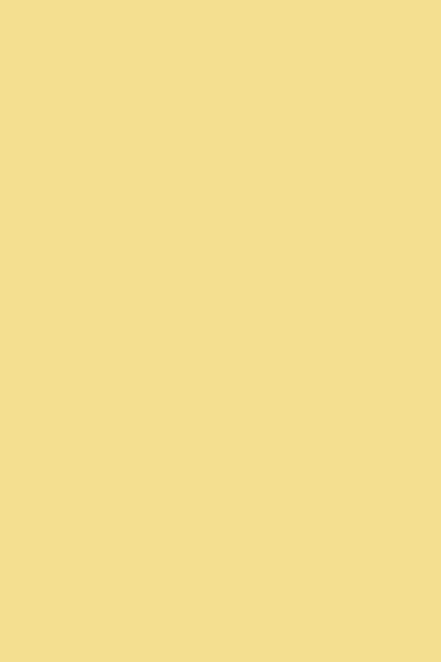 Lancaster Yellow no. 249 | Archive Colours