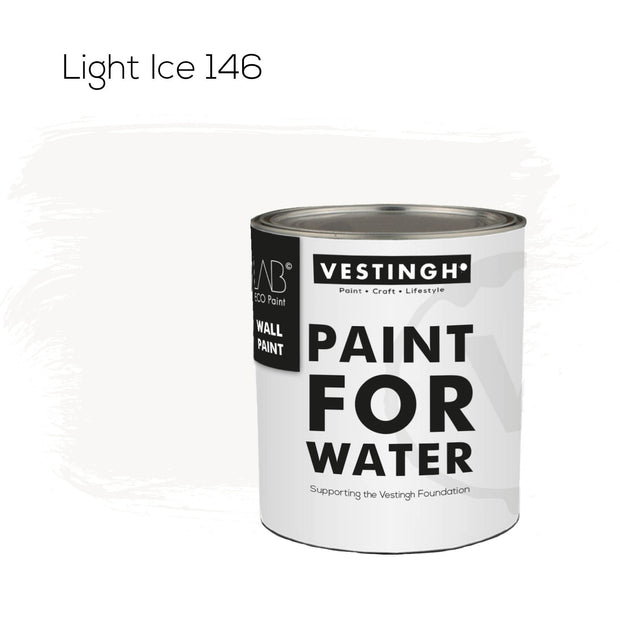 Neutral - Light Ice 146