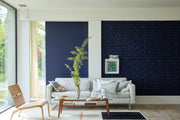 Scotch Blue no. W24 | Colour by Nature