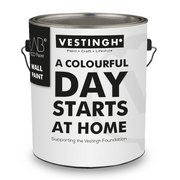 Neutral - Pale Grey 93