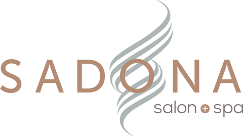 Sadona Salon & Spa in Annapolis, MD