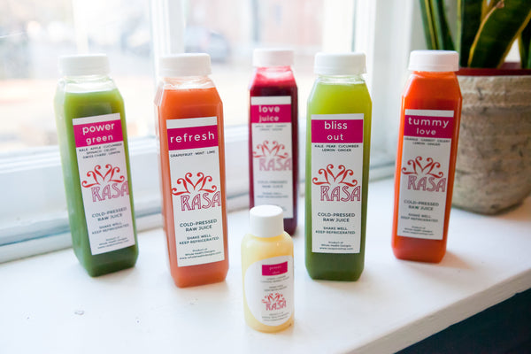 juice diet, raw juice, juice cleanse home delivery Annapolis, 5 day juice cleanse, Annapolis juice cleanse, juice cleanse near me, juice cleanse weight loss