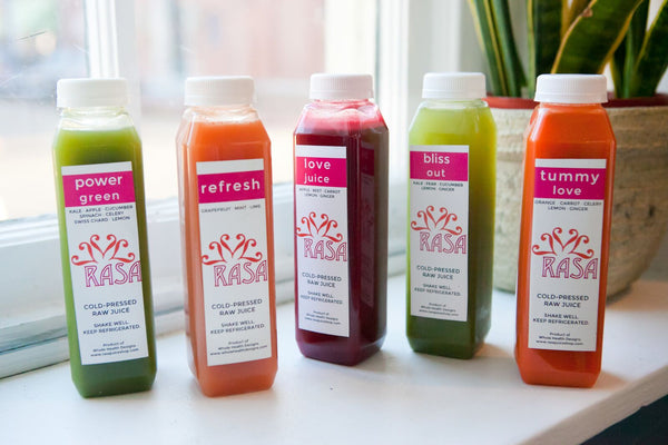 juice diet, raw juice in Annapolis, juice cleanse home delivery Annapolis, juice box subscription, annapolis juice cleanse, juice bar, raw juice, pressed juicery near me, green juice