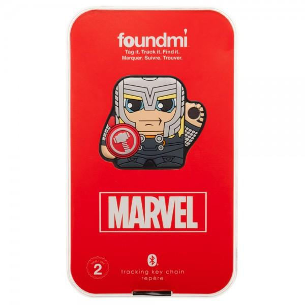 Marvel Thor Foundmi 2.0 OSFA