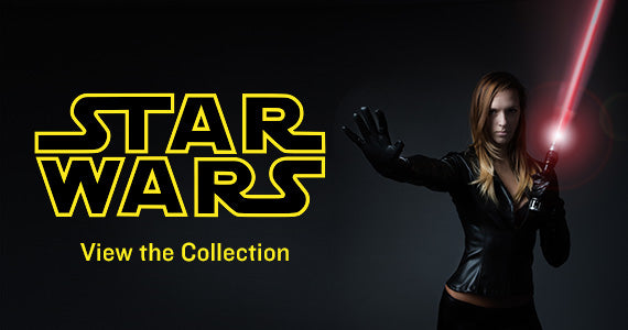https://nerdbling.com/collections/star-wars