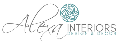 Alexa Interiors Design & Decor