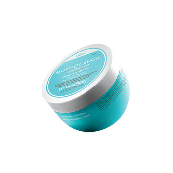 Hydrating Mask Light 250ml