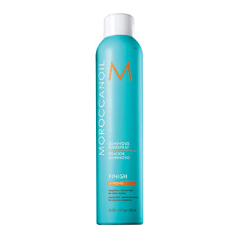 Luminous Hairspray Strong 330ml