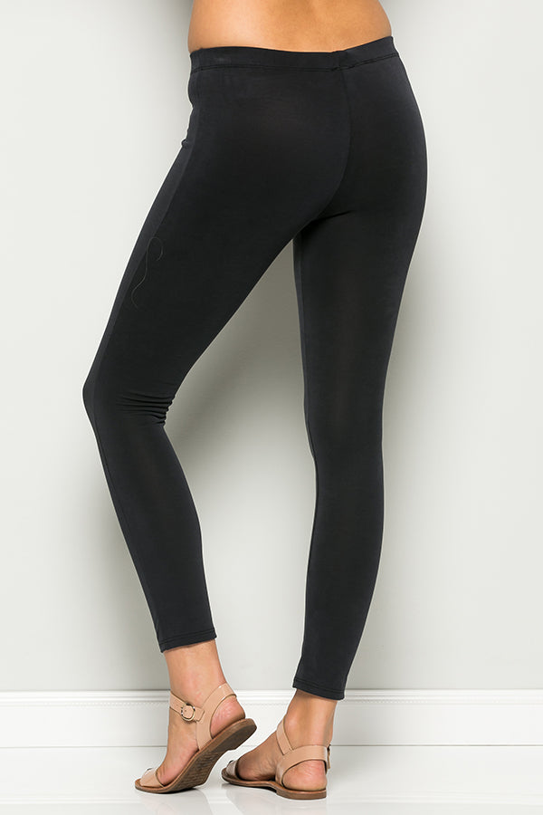 Basic Leggins