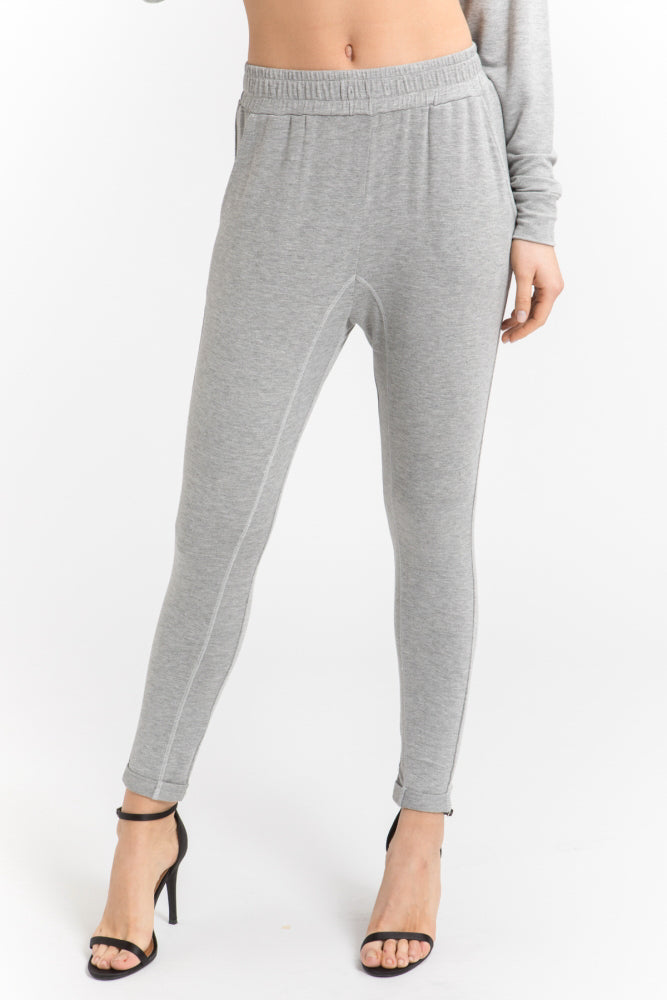 Easy Joggers