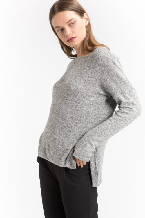 Verena Sweater