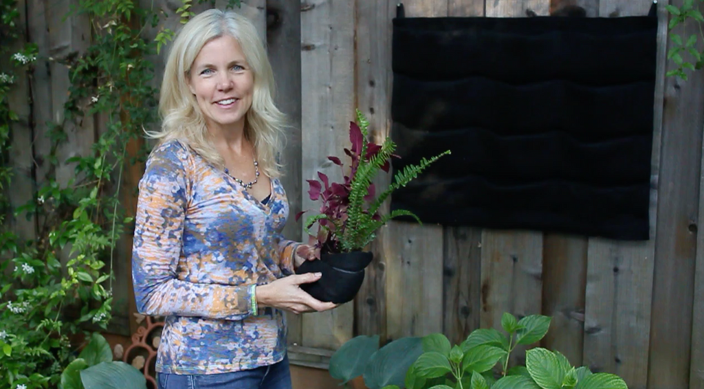 Q&A With Planted Places Founder Christy Ross