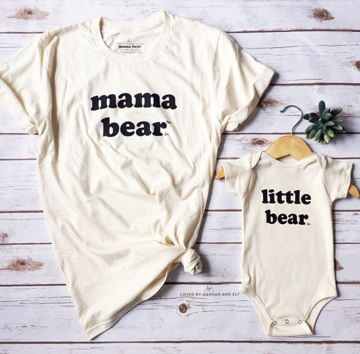 5 Creative Gift Ideas for New Mommy