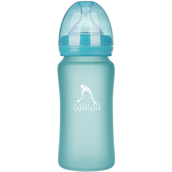 Best Glass Feeding Bottles For Babies High Quality Guaranteed