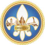 OR QUEBEC