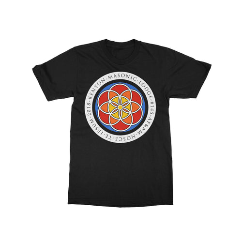 Kenton Lodge Circle Shirt