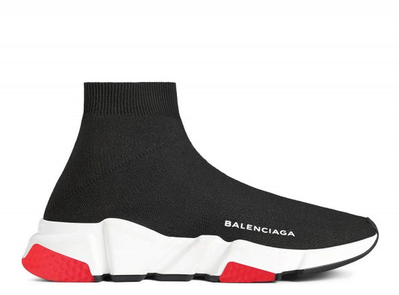 Balenciaga Speed Runner Mid