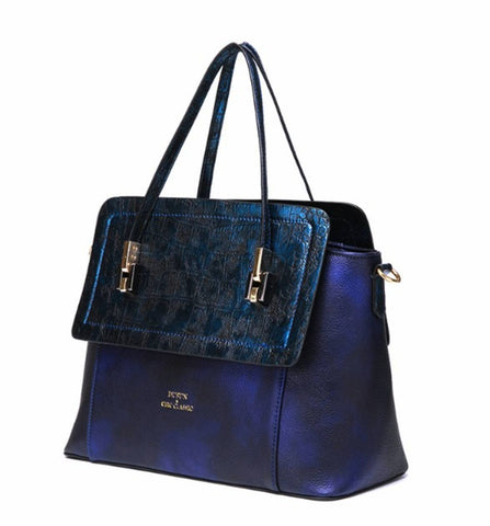 Alligator Chick™ Shoulder Bag