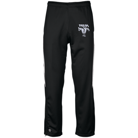 Apparel - Fresh To Death Pants