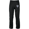 Image of Apparel - Fresh To Death Pants