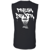 Image of Apparel - Fresh To Death Series