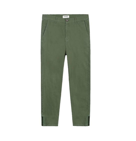 Cargo Slim Hip Hop Pants