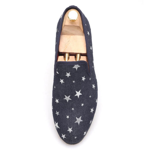 Dream Chaser Loafers