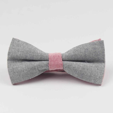 Others - Smooth Sailor Edition Bow Tie