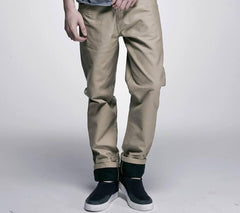 Pants - Casual Mid Lightweight Swag Pants