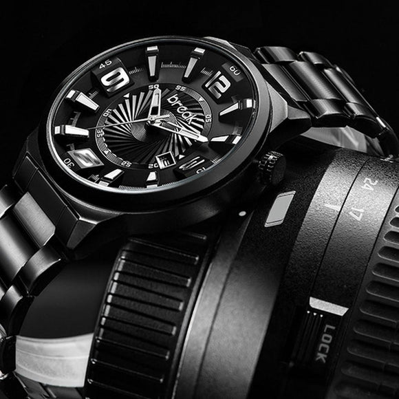 Watch - Shutter™ Classic Watch