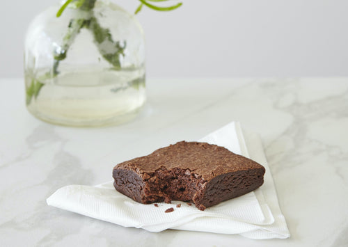 FitFudge Brownie
