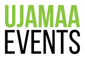 Ujamaa Events