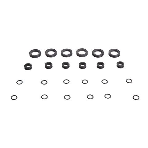 Fuel Injector Seal Kit | Lexus SC300 3.0L 1996-2000 | Free Shipping