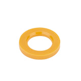 Bosch fuel injector lower o-ring spacer
