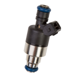 rochester multec fuel injector