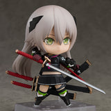[PRE-ORDER] Nendoroid: Heavily Armed High School Girls - Ichi #1111