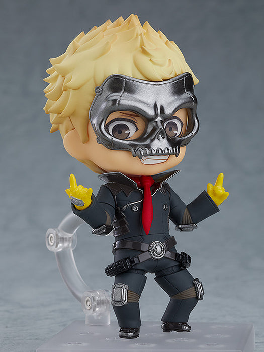 Nendoroid: PERSONA5 the Animation - Ryuji Sakamoto Phantom Thief Version #1162