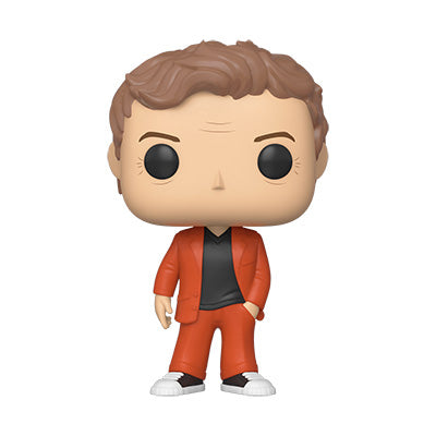 [PRE-ORDER] Funko POP! Producers - Jason Blum Vinyl Figure
