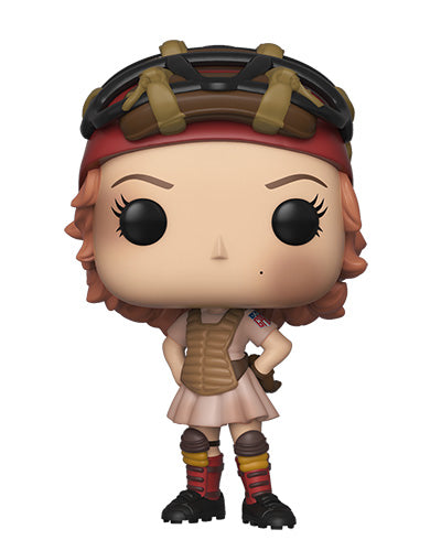 Funko POP! A League of Their Own - Dottie Vinyl Figure #784