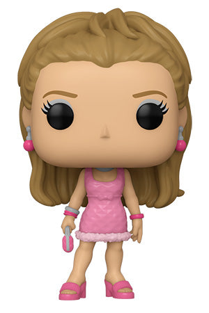 [PRE-ORDER] Funko POP! Romy and Michele's High School Reunion - Michele Vinyl Figure