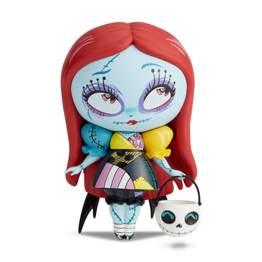The World of Miss Mindy - Series 2 Sally Vinyl