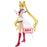 [PRE-ORDER] Banpresto: Sailor Moon Eternal Glitter & Glamours - Super Sailor Moon (Version A)
