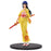 [PRE-ORDER] Banpresto: One Piece - DXF ~The Grandline Lady~ Wanokuni Vol. 3 O-kiku (Kikunojo)