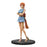 Banpresto: One Piece - DXF ~The Grandline Lady~ Wanokuni Vol. 1 Nami