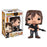 Funko POP! The Walking Dead - Daryl w/ Rocket Launcher Vinyl Figure #391